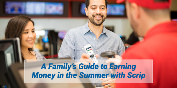 Family_Summer_Earnings_Blog_052118
