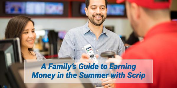 Family_Summer_Earnings_Blog_052118