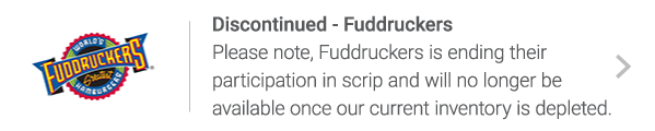 Fuddruckers_Discontinued_Weekly_Roundup_060118