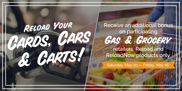 Gas_And_Grocery_Reload_Promo_Email_041117.jpg