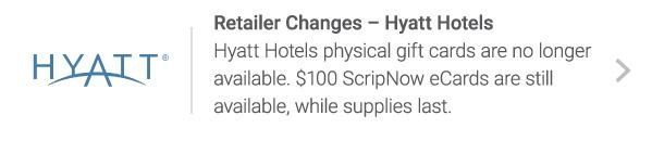 Hyatt_Retailer_Changes_Weekly_Roundup_060917.jpg