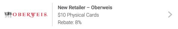New_Retailer_Oberweis_Weekly_Roundup_061917.jpg