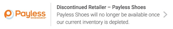 Payless_Shoes_Discontinued_Weekly_Roundup_051017.jpg