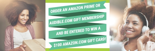 Prime_Audible_Giveaway_Email_051817.jpg