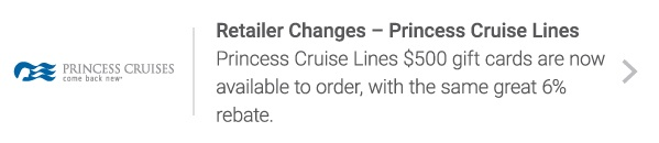 Princess_Cruise_Lines_Retailer_Changes_Weekly_Roundup_042417.jpg