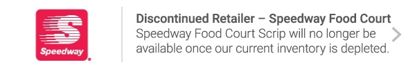 Speedway_Food_Court_Discontinued_Weekly_Roundup_071017.jpg