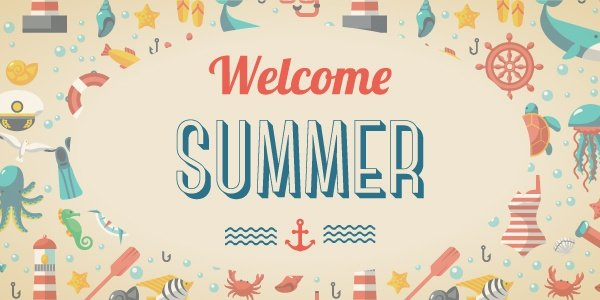 Welcome_Summer_Email_Banner_062217.jpg