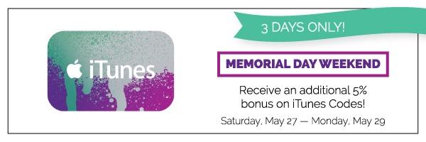 iTunes_Flash_Bonus_Email_051717-1.jpg