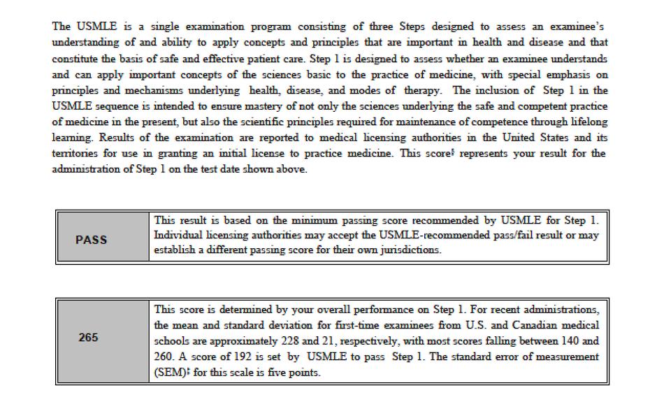 Dissertation abstracts international nursing uk