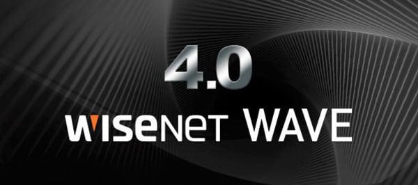 D09_Security-Watch-5