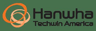 hta-logo-413x135