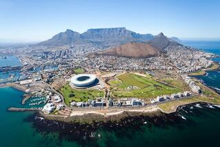 Cape Town Overview_4