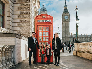 Mairead_London_Flytographer-1