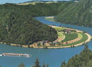 River Cruises  (5)-2-1