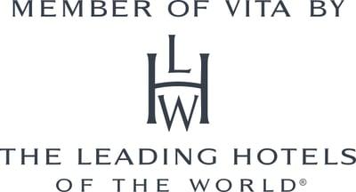 VITA_plaque