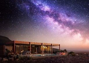 andbeyond-sossusvlei-desert-lodge-suite-exterior-render-1-1-1-1