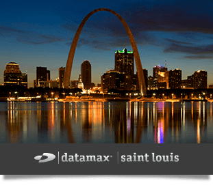 Datamax - Saint Louis