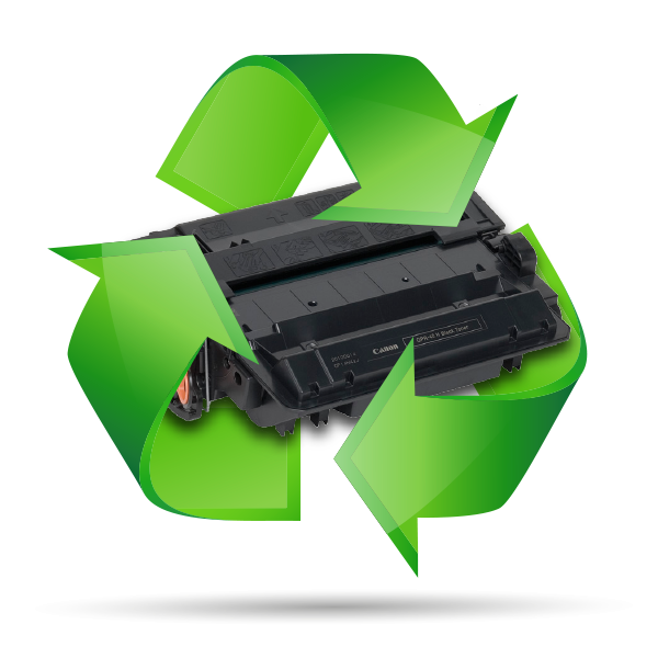 toner_recycling.png