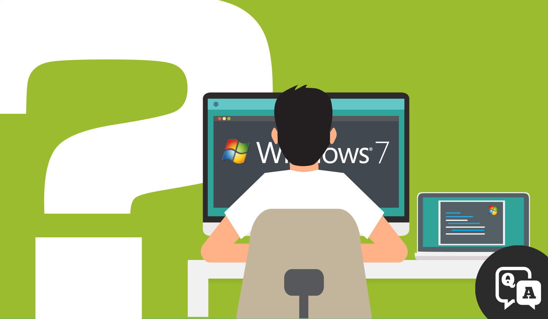 YAWA-Windows7-Support