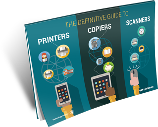 eBook_asset_olivia_1_free_guide_printers_copiers_scanners_small.2.png.png