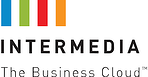 intemedia-logo