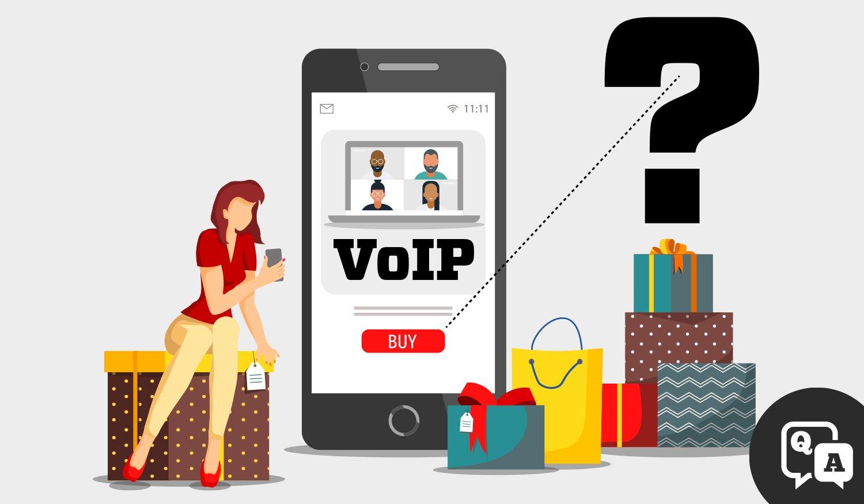 yawa_voip_buy_system