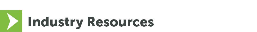 IndustryResources_2019