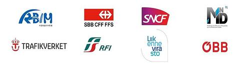 IFC Rail Image