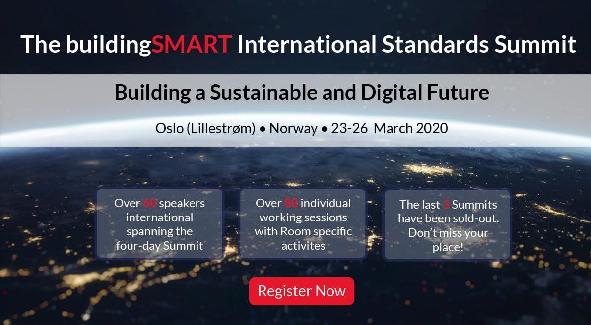 Oslo-Summit-Shareable-4