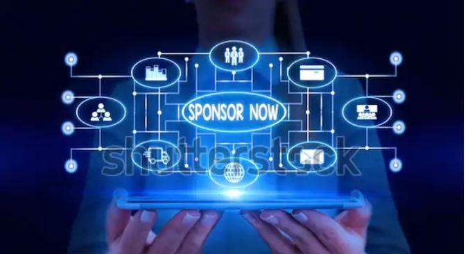 Sponsor _now_Mock-1