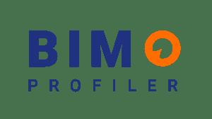 bim_profiler_logo (002)