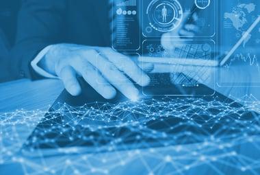 3 Principles Behind Banyan's Continuous Zero Trust Platform