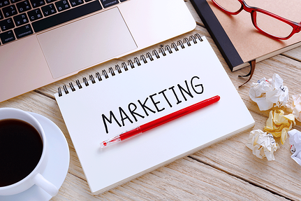 Your equestrian business marketing: Are you being effective?
