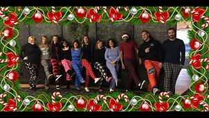 PJ-Party-can-can-wreath-660x371