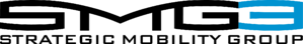 SMG3 Logo FINAL_032013
