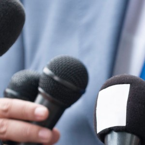 Strategic Mobility_News and Events Microphones