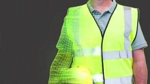 android-workforce-revolution-worker-660x371