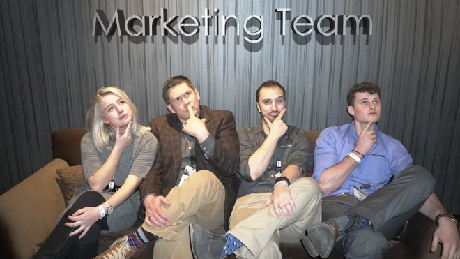 marketing-team-featured-660x371