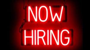 now-hiring-thumb-660x371