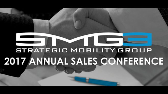 sales-conference-blog-660x371