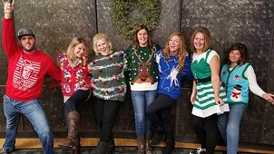 ugly-sweaters-holiday-660x371