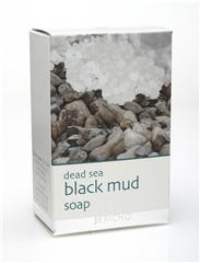 Black Mud_Soap