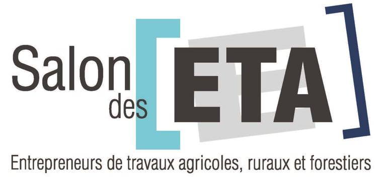 Rendez-vous au Salon des ETA !