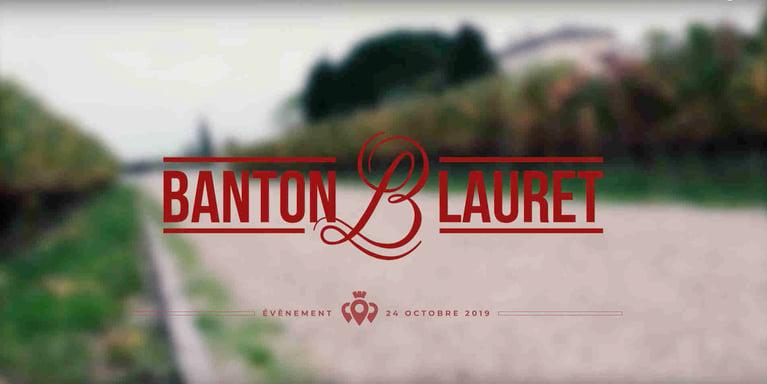 Retour en images sur Karnott x Banton Lauret