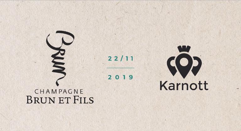Retour d'expérience Karnott en Champagne