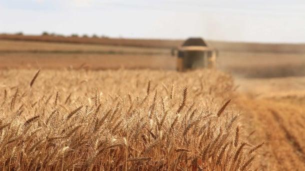 [Etre agriculteur aujourd'hui] Parole à Gaëtan Bodin