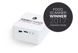 SpectralEngines-Foodscanner-Winner-new-300x202