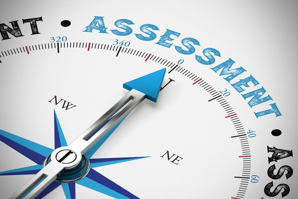 11 Assessments every Executive Should Take