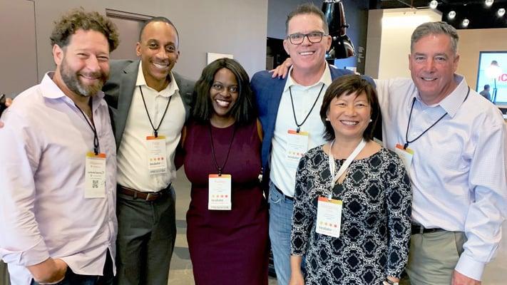 2019-inc-summit-entrepreneurs