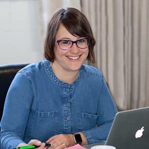 Stacy Sniegowski